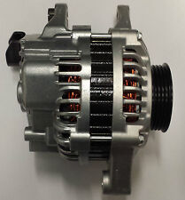 NEW OEM Mopar Alternator Fits Neon Talon Sebring Avenger Eclipse  2.0L 4793190