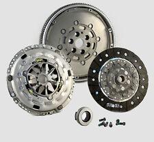 KIT FRIZIONE VOLANO BIMASSA LUK VW GOLF 4 IV 1.9 TDI 1900 417001911 - 500044010