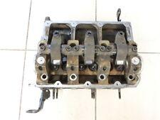 Testata per VW Polo 9N 05-09