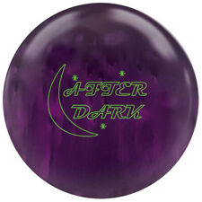900 Global After Dark Pearl 14 LB Bowling Ball