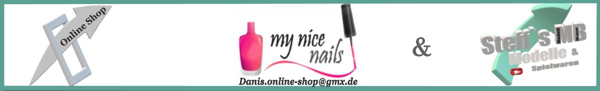 Danis_online_shop
