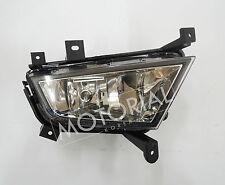 KIA MOHAVE / BORREGO 2008-2016 OEM Fog Light Lamp Assy Right
