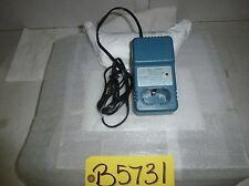 PANASONIC Fast Charger Model ABC-6