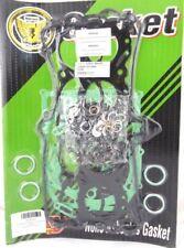 MS Motorcycle Engine Complete Gasket Set SUZUKI GSF 600 S Bandit / GSX 600 F