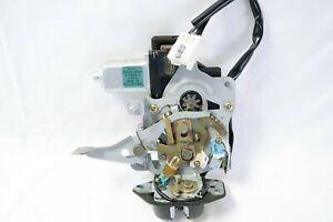 2003-2008 Infiniti FX45 FX35 Liftgate latch lock actuator.