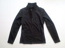 Nike Women Golf Tour Performance Wind Resistant Jacket - 542061 - Size S - NWT