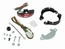 For 1969-1974 Chevrolet Blazer Ignition Conversion Kit Mallory 77462BB 1970 1971