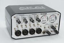 AKAI EIE Pro Audio Interface - 24-bit 96KHz USB