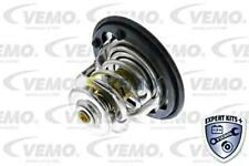 Engine Coolant Thermostat Fits FORD HONDA Civic ROVER VOLVO VW 1.0-2.7L 1959-