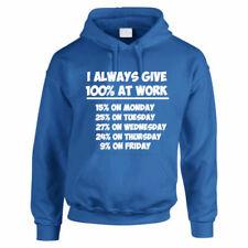 Funny Hoodies & Sweatshirts for Men