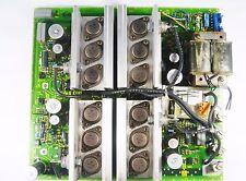 CNC Platine Siemens 6RB 2025-0FA01 447 702.9050.01 LMN #17-0