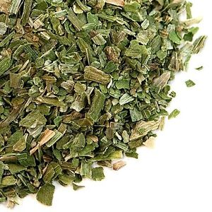 Chive Flakes for Sale | Dried Chives in Bulk | Spice Jungle
