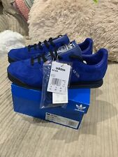 ADIDAS AS 520 Size 10 Brand New With Box