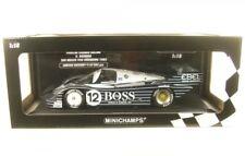Porsche 956K No.12 200 Meilen von Nürnberg 1983 (Keke Rosberg)