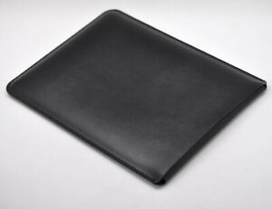 """Lenovo ThinkPad X1 Carbon Gen 7/6/5 (14"""") Laptop Leather Cover Sleeve Pouch Case"""