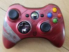 Microsoft Xbox 360 Tomb Raider Limited Edition Controller. Free Shipping. Rare