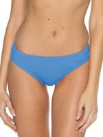 Women/'s Swimwear BCA Plus Size Color Splash Veronica Bikini Bottom