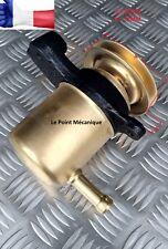Pompe hydraulique Citroën BX Diesel TD échange standard poulie 97mm
