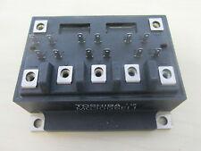 MG30G6EL1-componente elettronico-Modulo a semiconduttore