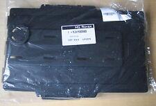 Mg Rover 75 ZT ZTT MGZT MGZT-T Cubierta De Tapa De Caja De Batería YJV100060 Nuevo Original