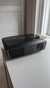 Optoma H180X Projector