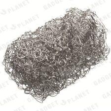 Kettle Descaler Limescale Removal Prevent Furring Scale Fur Remover S/Steel Wire