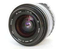 Exakta Zoom AF 28-70 mm 1:3.5-4.5 Obiettivo per Canon,  no tested