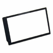 LCD Screen Protection for Sony PCK-LM1EA / Coat 0.5mm H5 Hardness