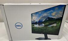 "Dell SE2419H - 24"" FullHD IPS LED Monitor - Warranty 11/2021"