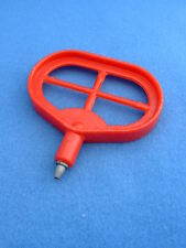 "¼"" Drip Tape Adaptor Poly Hose Hole Punch"