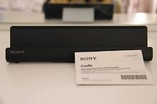 NEWOriginal SONY Cradle Station SGPDS1 for Sony Tablet S SGPT111