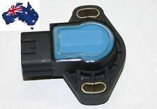 Suzuki Grand Vitara , Baleno,  Vitara  TPS Throttle Position Sensor  13420-77E00