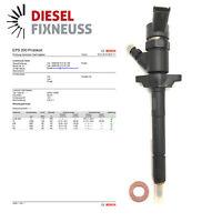 SALE!! New Genuine Bosch 0986435122 Fuel Injector Nozzle
