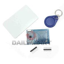 High Quality Mifare RC522 Card Read Antenna RF RFID Reader IC Card Proximity Mod
