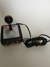 JAKKS PACIFIC ACTIVISION TV VIDEO ARCADE CLASSICS 10 IN 1 PLUG AND PLAY GAME