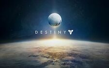 Destiny: Universal Services (Xbox 360, Xbox One, and PS4)