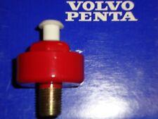 Volvo Penta 22024631