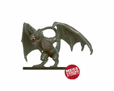 D&D Miniatures Wyvern #42 Dungeons Of Dread