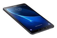 Samsung Galaxy Tab a (2016) 10.1&quot WiFi