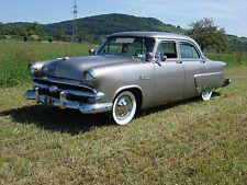 Ford Mainline Bj. 1953