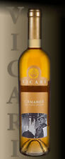 12 Bottles L'AMABILE Moscatello da 0,500 LT. VICARI