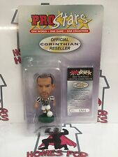 CORINTHIAN PROSTARS JUVENTUS SCHILLACI PRO1158 RESELLER SPECIAL IN BLISTER