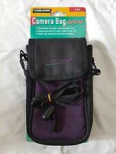 Case Logic CD2 Deluxe Camera Case Travel Bag