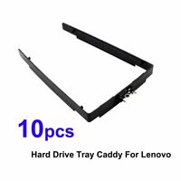HDD Hard Drive Tray Caddy For Lenovo Thinkpad X240S T440P X250S T540P W540 W541