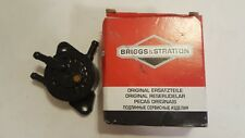 Briggs & Stratton 808656 Lawnmower Fuel Pump