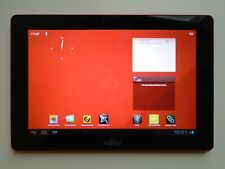 Fujitsu Stylistic M M532 Android Tablet PC 32GB SSD 10.1 Inch