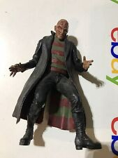 NECA Cult Classics Series 2 New Nightmare Freddy Action Figure