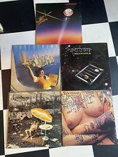 supertramp vinyl lp
