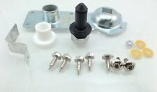 WE25X205 - Rear Drum Bearing Kit for General Electric Dryer