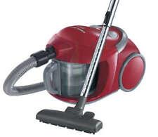 Vacuum Cleaner B&d Mod.vb2000